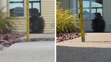 Concrete Lifting vs. Replacement: Which Should You Choose?