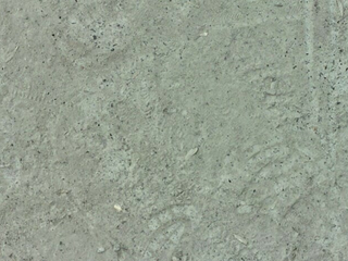 How to Diagnose Problems With Your Concrete Slab