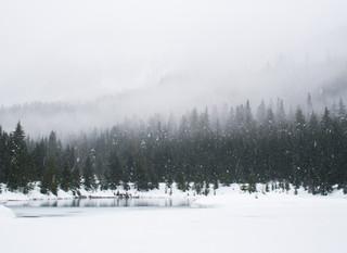 Are You Prepared for Winter?