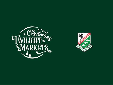 Burraneer Bay Public School Twilight Markets