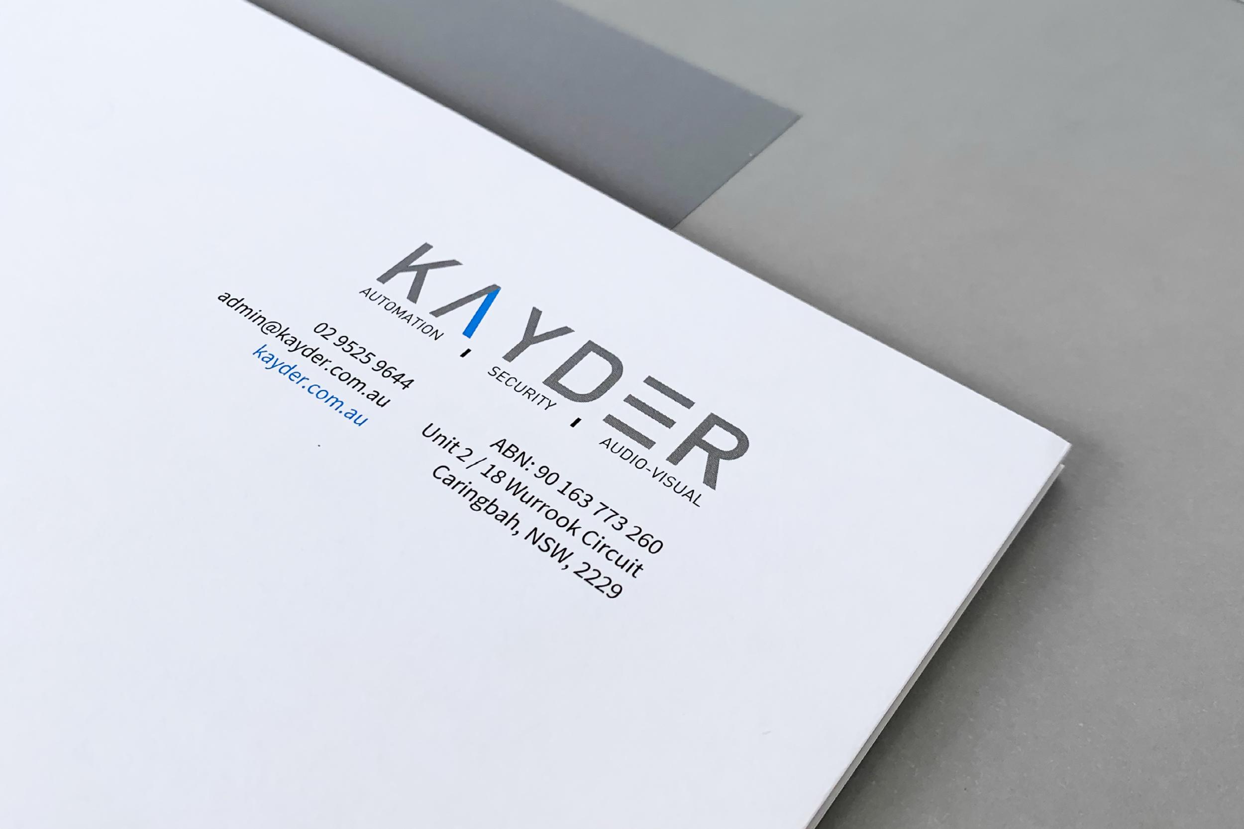 TMB portfolio_Kayder7
