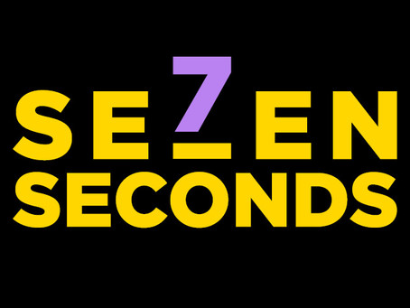 ACE THE 7-SECOND TEST WITH THE HELP OF SYDNEY WEBSITE DESIGN