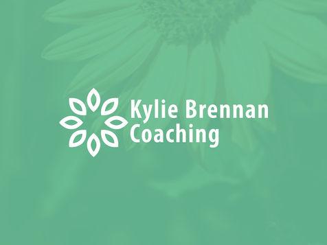 Kylie Brennan Coaching