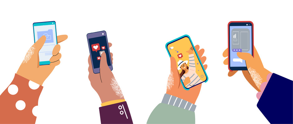 Know your audience: 5 ways to tap into Generation Z