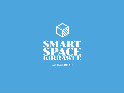 Smart Space Social Ads Campaign