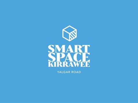 Smart Space Social Ads Campaign