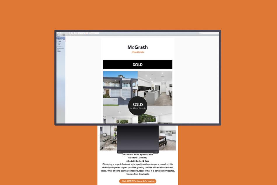 McGrath Digital Marketing