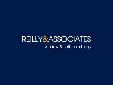 Reilly and Associates