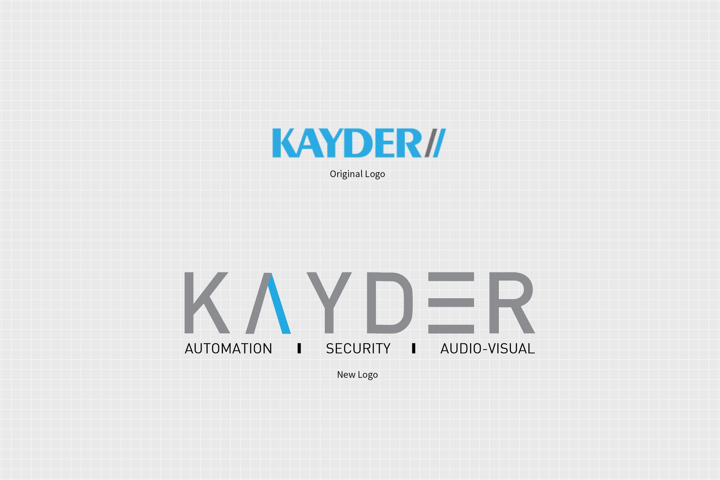 TMB portfolio_Kayder3