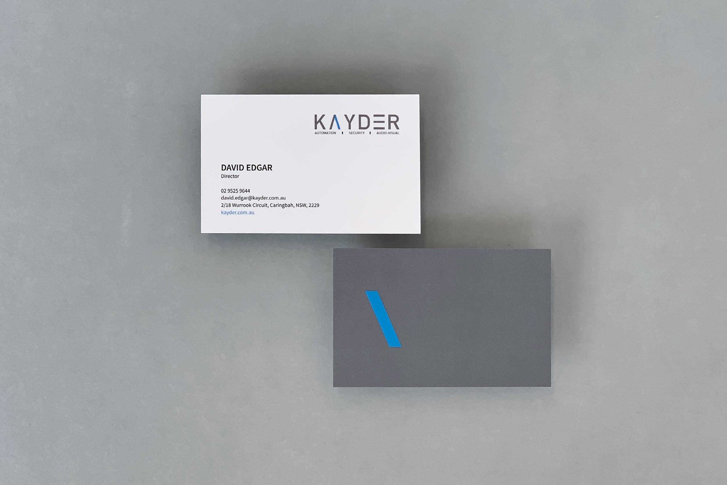 TMB portfolio_Kayder5