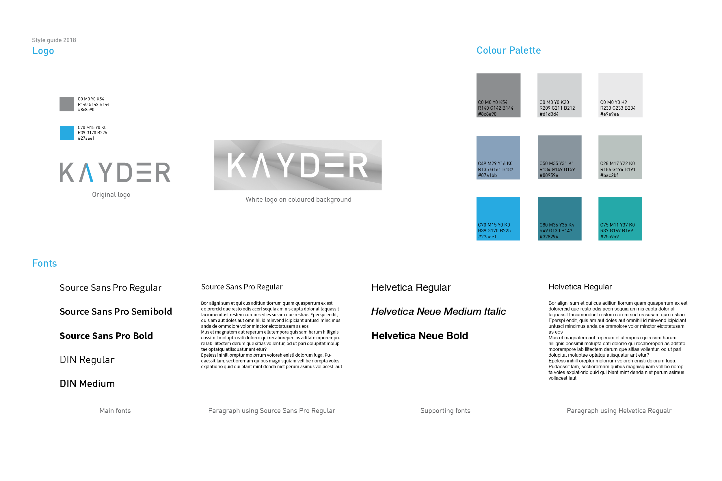 TMB portfolio_Kayder4