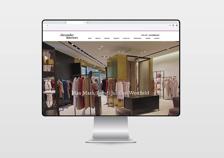 Alexander-Interiors-Website.jpg