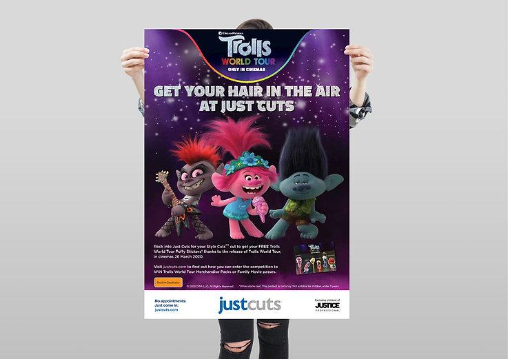 Just Cuts Trolls Hero Poster.jpg