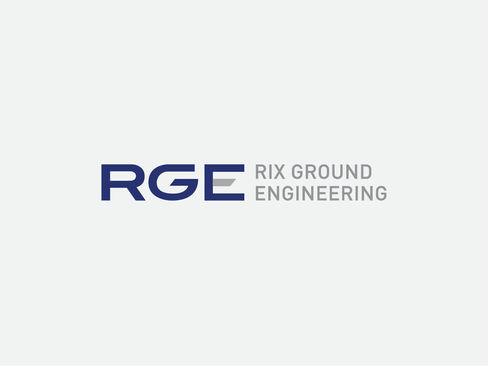 Rix Ground Engineering Brochure