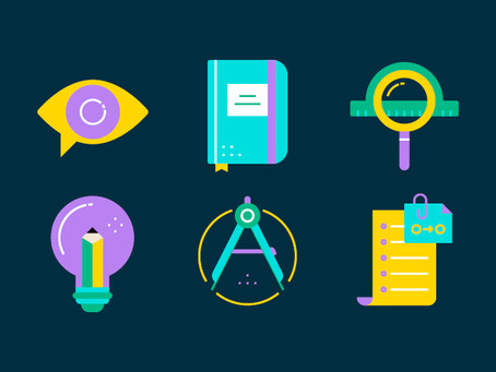 CREATING A KILLER BRIEF: NAIL THE RESULTS YOU NEED FROM SYDNEY GRAPHIC DESIGN COMPANIES