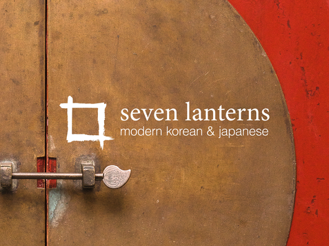 Seven Lanterns