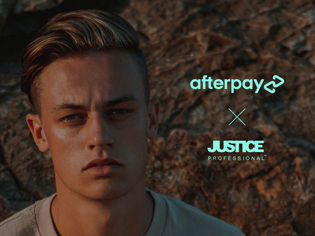 Afterpay Launch on Ecommerce Website
