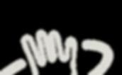 Logo_outline_grøn_svag.png