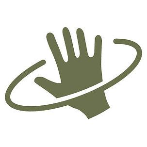 Logo facebook 180x180.jpg