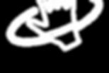 Logo outline hvid.png