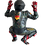 Thumbnail: Camo Suit (2 Piece)