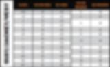 Suit Size Chart.PNG