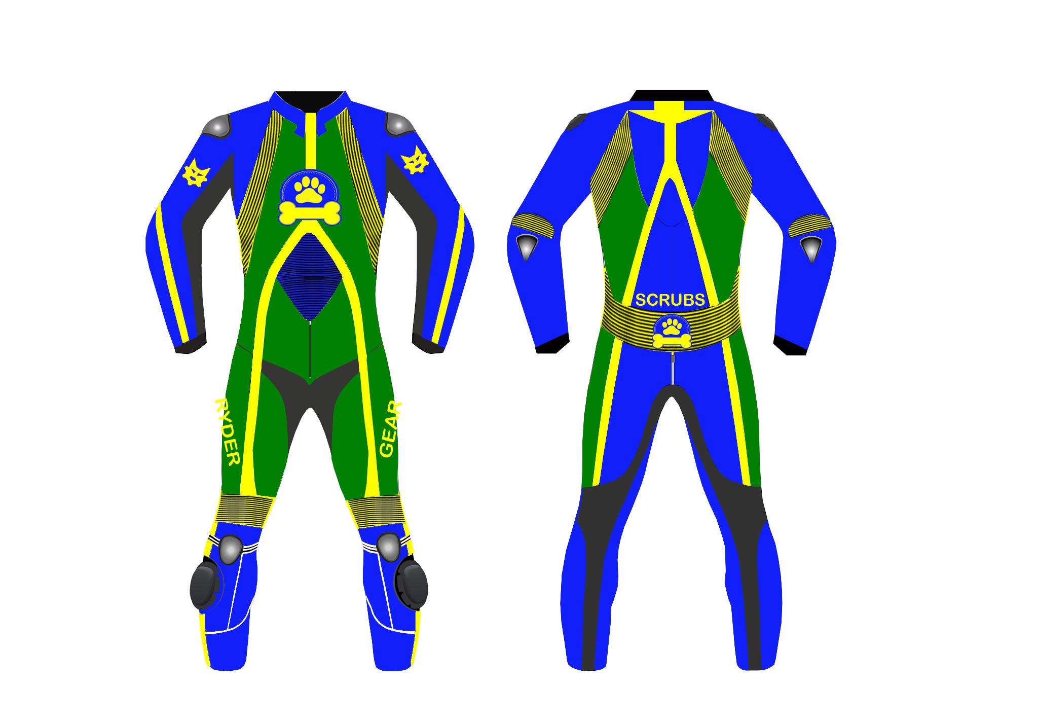 Scrubs Suit JPG