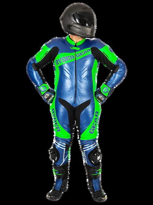 Retro Suit (1 Piece)