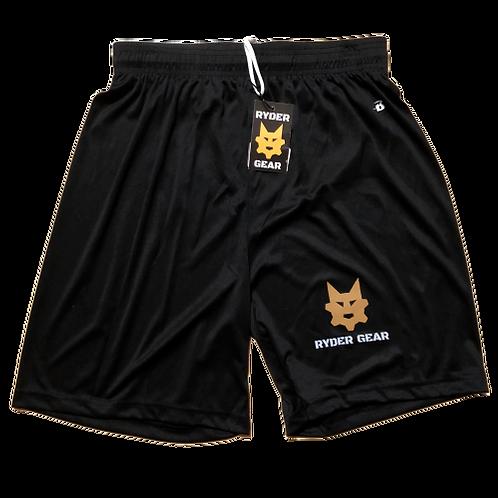 Ryder Gear - Gym Shorts