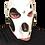 Thumbnail: Ryder Gear Custom Design Pup Hood