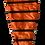 Thumbnail: Color Ryder Gear Deluxe Sleep Sack