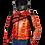 Thumbnail: Camo (or Pattern) Jacket