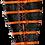 Thumbnail: Black Ryder Gear Deluxe Sleep Sack