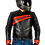 Thumbnail: Black (Or Solid Color) Jacket