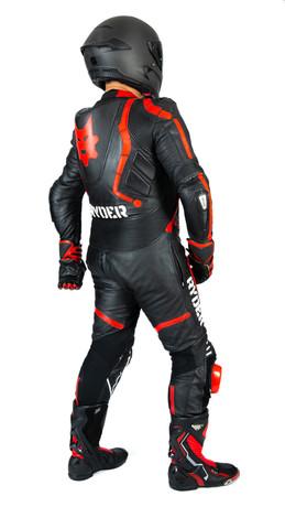 R-Age Suit