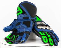 G-7 Glove