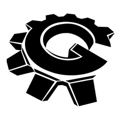 Gearblast Logo.png