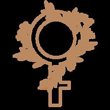 female-01-02.png
