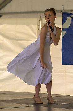 Dance Class, Baldivis, Musical Theatre
