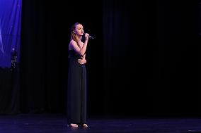 Singing Lessons, Baldivis, Singing
