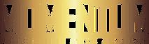 Momentum Performing Arts Academy, Baldivis, MPAA Logo