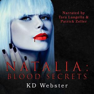 Natalia Audiobook Cover.jpeg