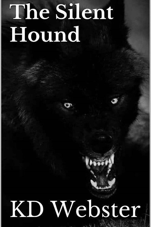 The Silent Hound