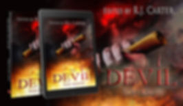 THE DEVIL YOU KNOW Banner.jpg