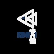 logo_kintai_fiš-01.png