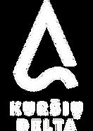 Logo white LT.png