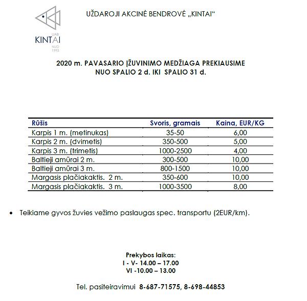izuvinimo_medziaga_2020_ruduo.PNG