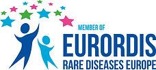 logo_eurordis_horizontal_members_rvb.jpg