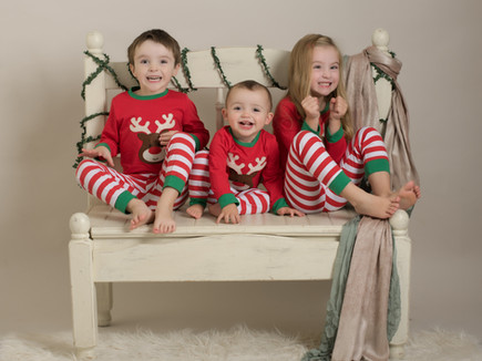 Riley, Ella, Annabelle-2.jpg