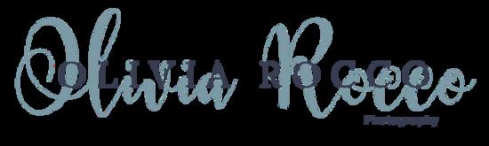 Newborn Photographer Hertfordshire | newborn photographer broxbourne newborn photographer cheshunt newborn photographer hertford newborn photographer Hertfordshire newborn photographer Hoddesdon newborn photographer St Albans newborn photographer Stanstead Abbotts newborn photographer Ware newborn photography hertford newborn Photoshoot Hertford newborn Photoshoot Hertfordshire newborn Photoshoot Hertfordshire Welwyn Garden City Hatfield Stevenage Buntingford Cambridgeshire Bedfordshire baby photographer hertford baby photographer hertfordshire baby photos baby photos Broxbourne baby photos Cheshunt baby photos Enfield baby photos Harlow baby photos Hertford baby photos Hertfordshire baby photos Hoddesdon baby photos Roydon baby photos St Albans baby photos ware baby Photoshoot Hertfordshire baby portraits Hertford baby portraits Hertfordshire newborn photographer broxbourne newborn photographer cheshunt newborn photographer hertford newborn photographer Hertfordshire newborn photo